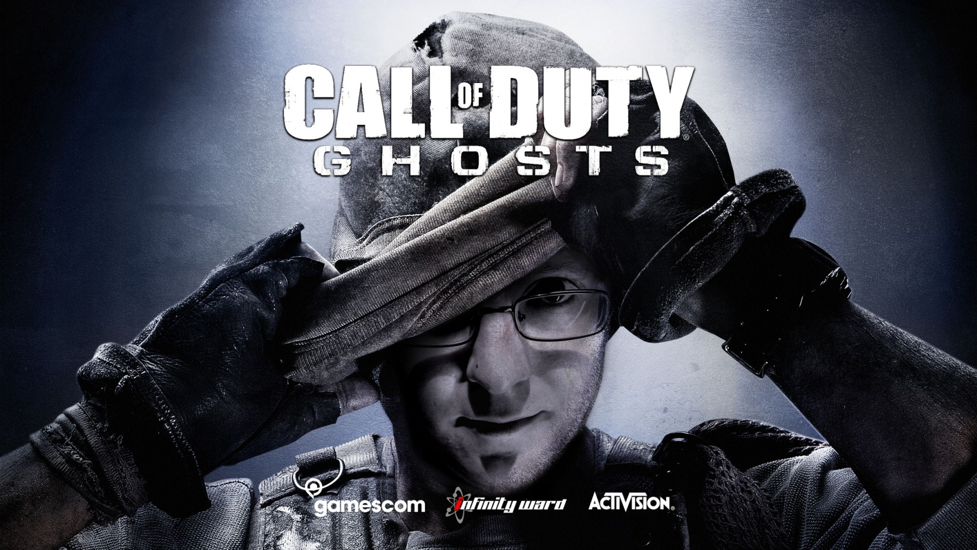 Ice devilz neuigkeiten multigaming since 2oo8 cod ghost mal anders1434 sciox Image collections